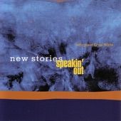 New Stories - Speakin' Out