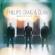 Great I Am - Phillips, Craig & Dean