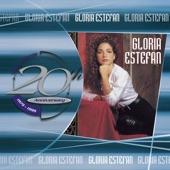 Gloria Estefan - No Te Olvidaré