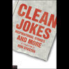 Ron Dykstra - Clean Jokes, Inspirational Stories and More (Unabridged)  artwork