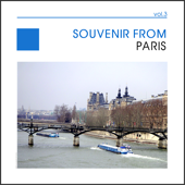 Souvenir from Paris Vol. 3