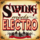 Swing meets Electro ~世界でいちばん踊れるジャズ~