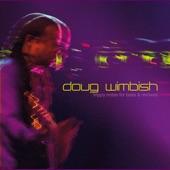 Doug Wimbish - Daze