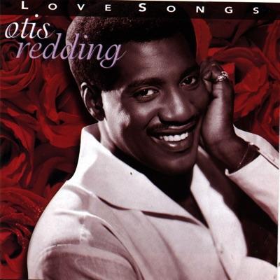 Love Songs - Otis Redding