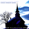 Favorite Country Hymns - The Chuck Wagon Gang