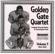 God's Gonna Cut 'Em Down - Golden Gate Quartet