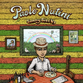 paolo nutini let me down easy download