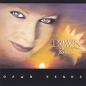 Dawn Sears - Barbeque On My Birthday
