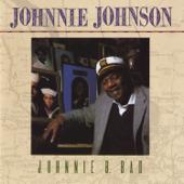 Johnnie B. Bad