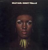 BILLY PAUL  -  Mrs robinson