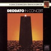 Deodato - September 13 (Album Version)