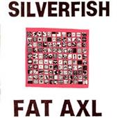 Silverfish - Ich Bin Eine - Schaften Trauser