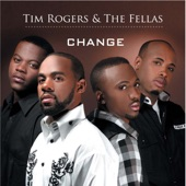 Tim Rogers & The Fellas - Thank You