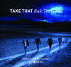 Take That - Rule the World (Radio Edit) artwork