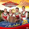 Der Alte Dessauer - Original Zillertaler