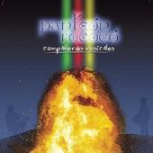 Panteón Rococó - La Carencia
