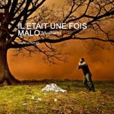 Il était une fois Malo (Musikiam) - EP