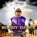 Boogie Dance - Soldat Jahman