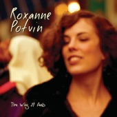 Roxanne Potvin - I Want to (Do Everything for You)