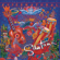 Santana - Supernatural (Remastered) [Bonus Track Version]