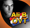 OVT - Ali B