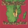 Thomas Mapfumo & The Blacks Unlimited - Marevanhando artwork
