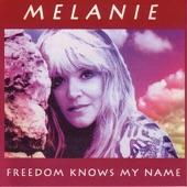 Melanie - Hard Rain