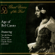Age of Bel Canto - Various Artists