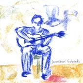 Jonathan Edwards - Shanty