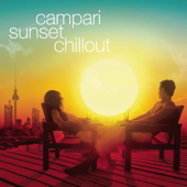 Campari - Sunset Chillout