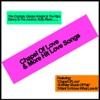 Chapel Of Love & More Hit Love Songs