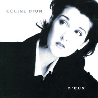 celine dion im alive lyrics mp3