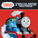 Every Cloud Has a Silver Lining - Thomas & Friends