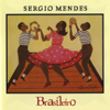 Sambadouro - Sergio Mendes