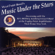 US Military Academy Concert Band Armed Forces Medley - US Military Academy Concert Band