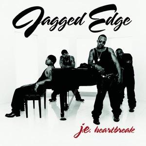 J.E. Heartbreak