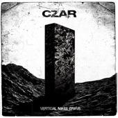Vertical Mass Grave