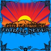 Tribal Seeds - The Garden