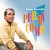 Perry Como - And I Love You So artwork