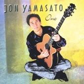 Jon Yamasato - He Aloha Mele