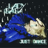 Just Dance (feat. Colby O'Donis) - EP