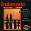 Indonesia - 20 Favourite Songs - Various Artists