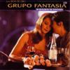 50 Boleros de Fantasía - Grupo Fantasia