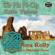 Nora Reilly & The New Millenium Chorus - Tir Na N-Og, Celtic Visions