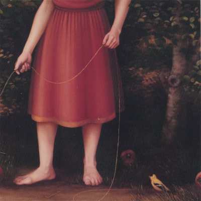 Bind Me to Free - Amy Martin