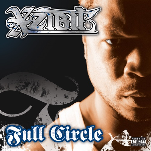 https://mihkach.ru/xzibit-full-circle/Xzibit – Full Circle