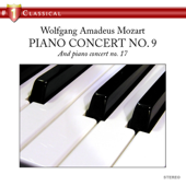 # 1 Classical - Piano concert No. 9 and 17