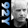 Richard Dreyfuss - Richard Dreyfuss At the 92nd Street Y  artwork