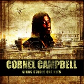 Cornell Campbell - Please Be True