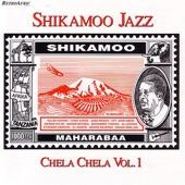 Shikamoo Jazz - Umeniasi Mpenzi